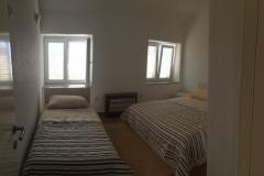 apartments4U-croatia-dugi-otok-indoor-8