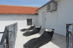 apartments4U-croatia-dugi-otok-outdoor-5
