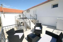 apartments4U-croatia-dugi-otok-outdoor-6