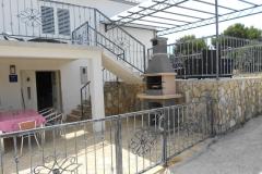 apartments4U-croatia-dugi-otok-outdoor-8