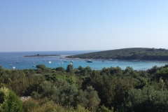 apartments4U-croatia-dugi-otok-sightseeing-10