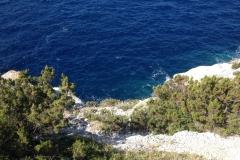 apartments4U-croatia-dugi-otok-sightseeing-13