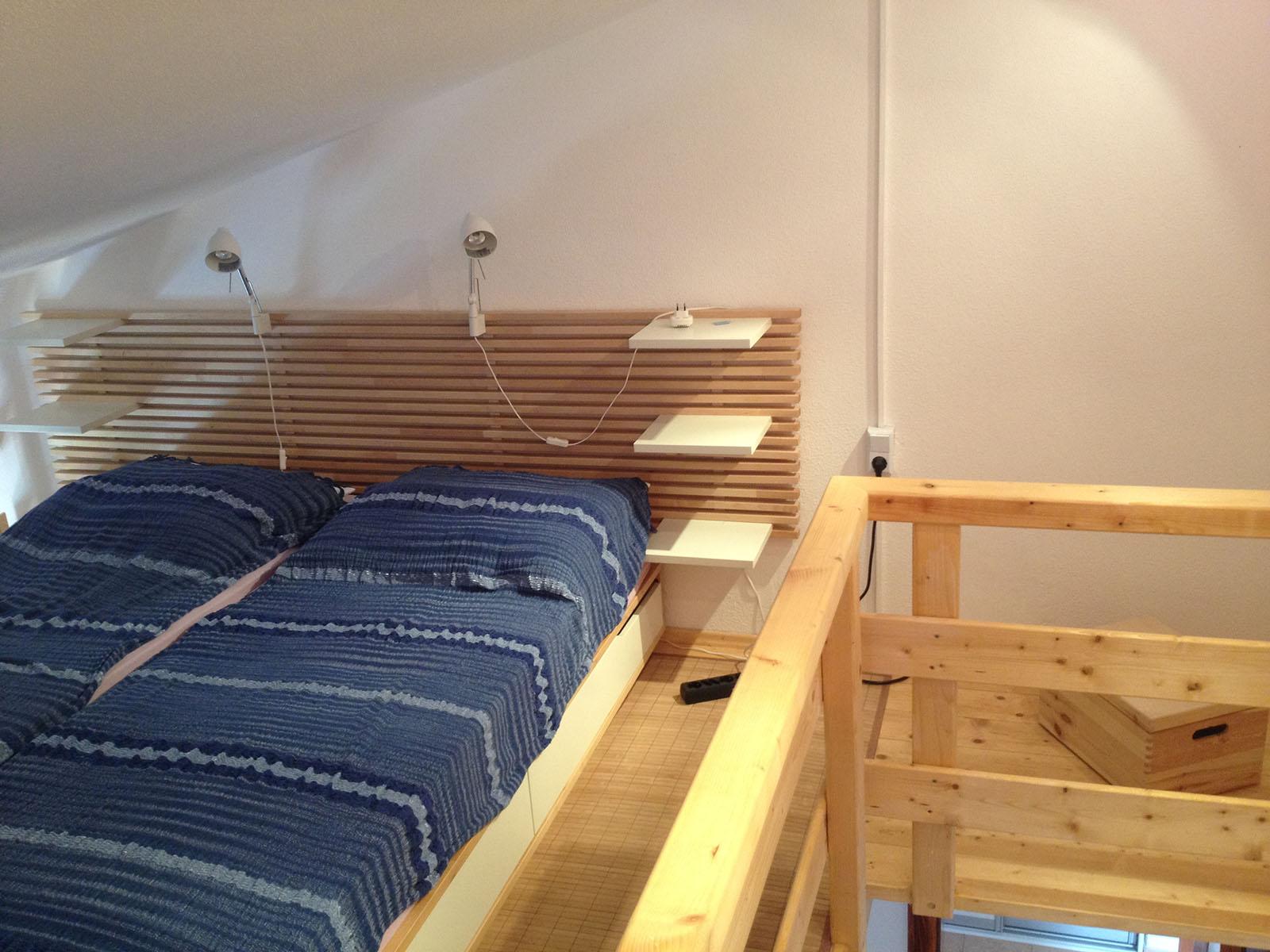 apartments4U-croatia-rab- indoor-1