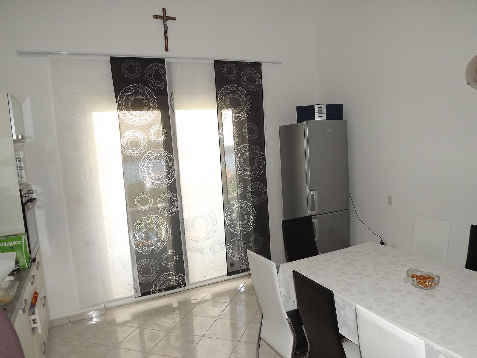 apartments4U-croatia-rab- indoor-11
