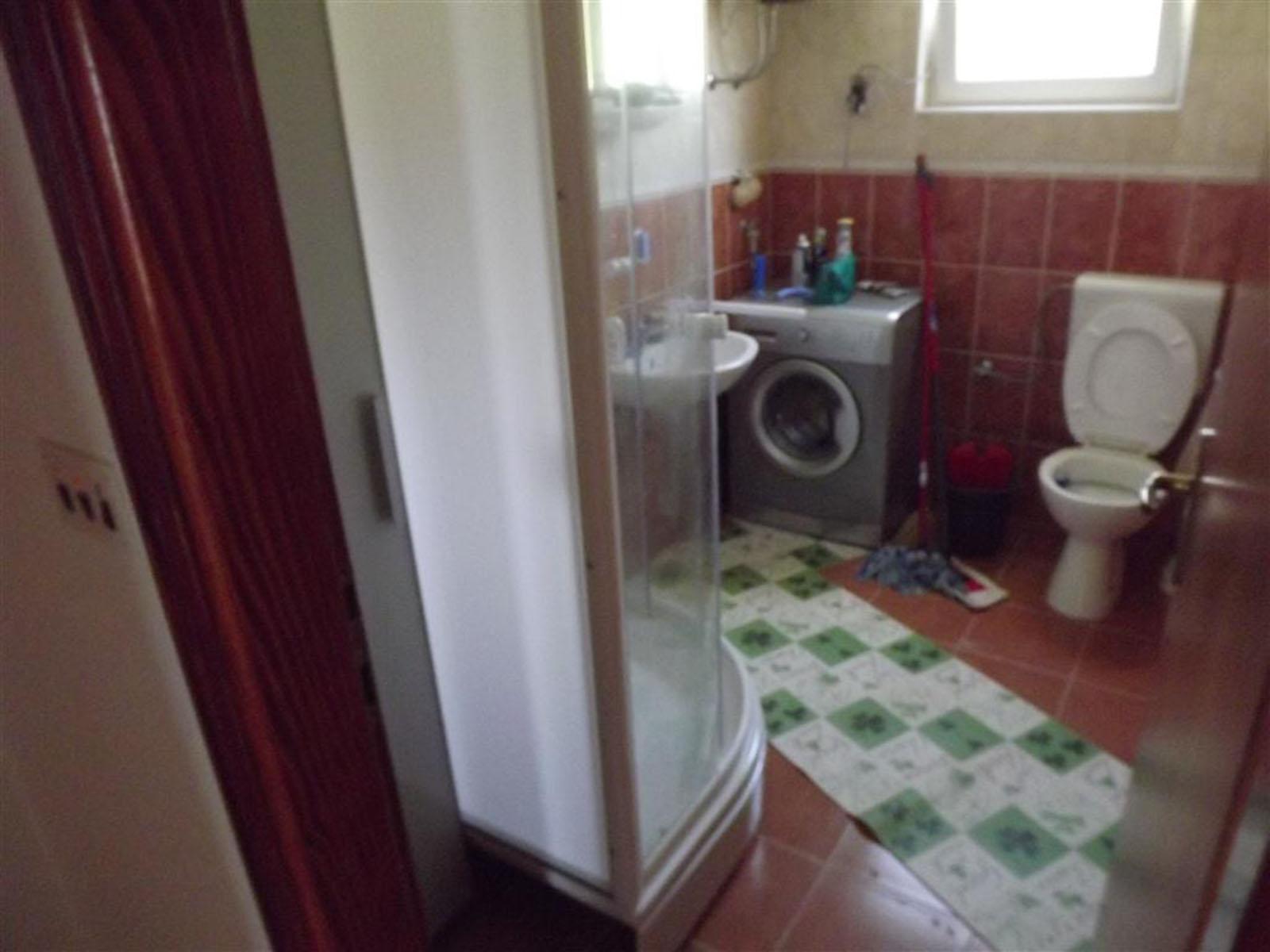 apartments4U-croatia-rab- indoor-16