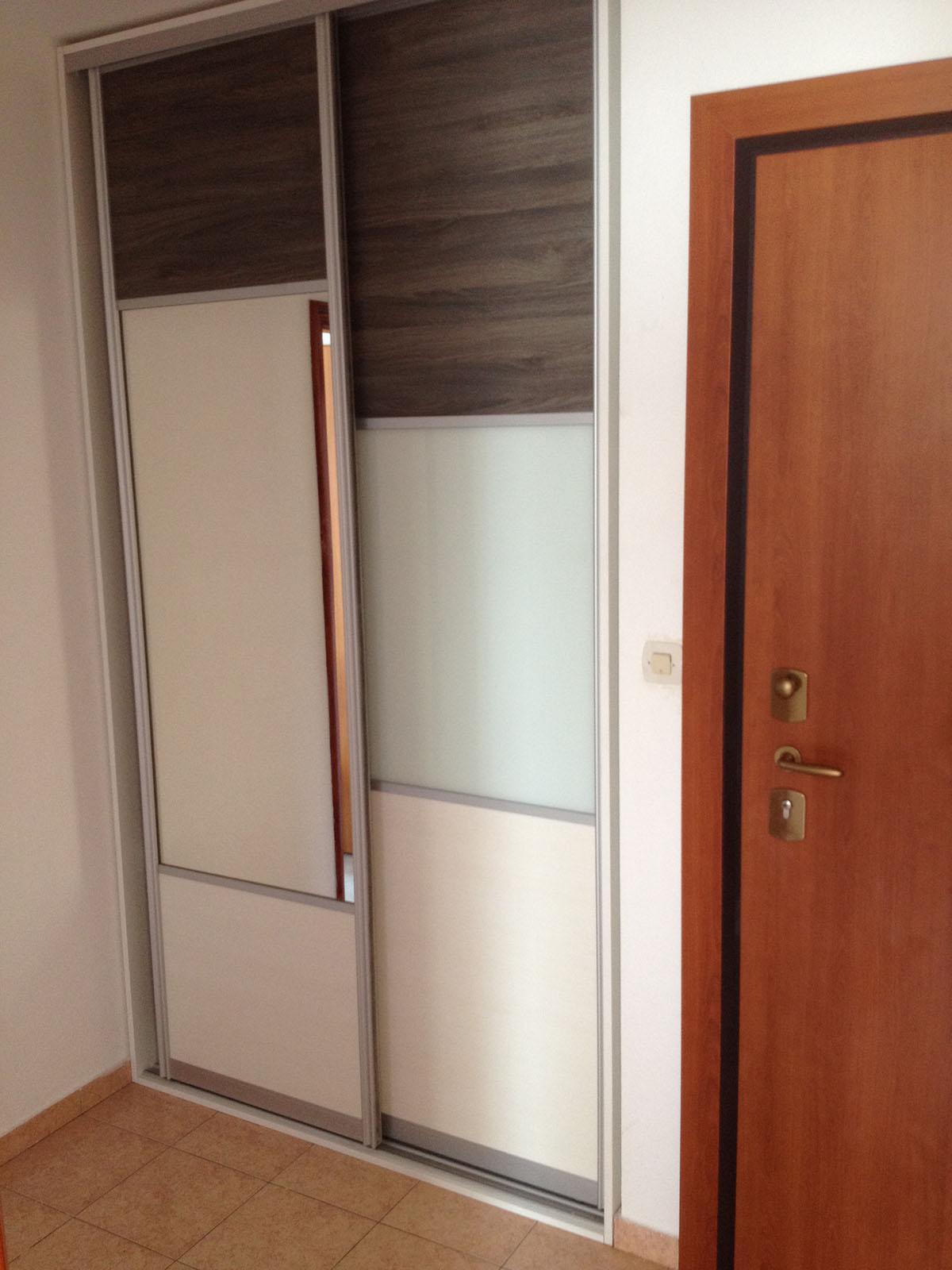 apartments4U-croatia-rab- indoor-18