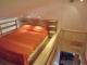 apartments4U-croatia-rab- indoor-13