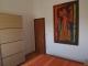 apartments4U-croatia-rab- indoor-14