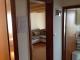 apartments4U-croatia-rab- indoor-9