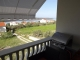 apartments4U-croatia-rab-outdoor-5
