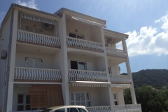 apartments4U-croatia-rab-outdoor-10