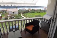 apartments4U-croatia-rab-outdoor-2