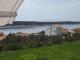 apartments4U-croatia-rab-sightseeing-1