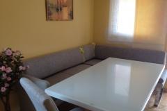 apartments4U-croatia-vir-indoor-3