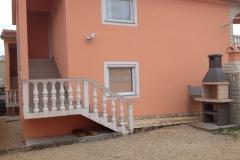 apartments4U-croatia-vir-outdoor-4