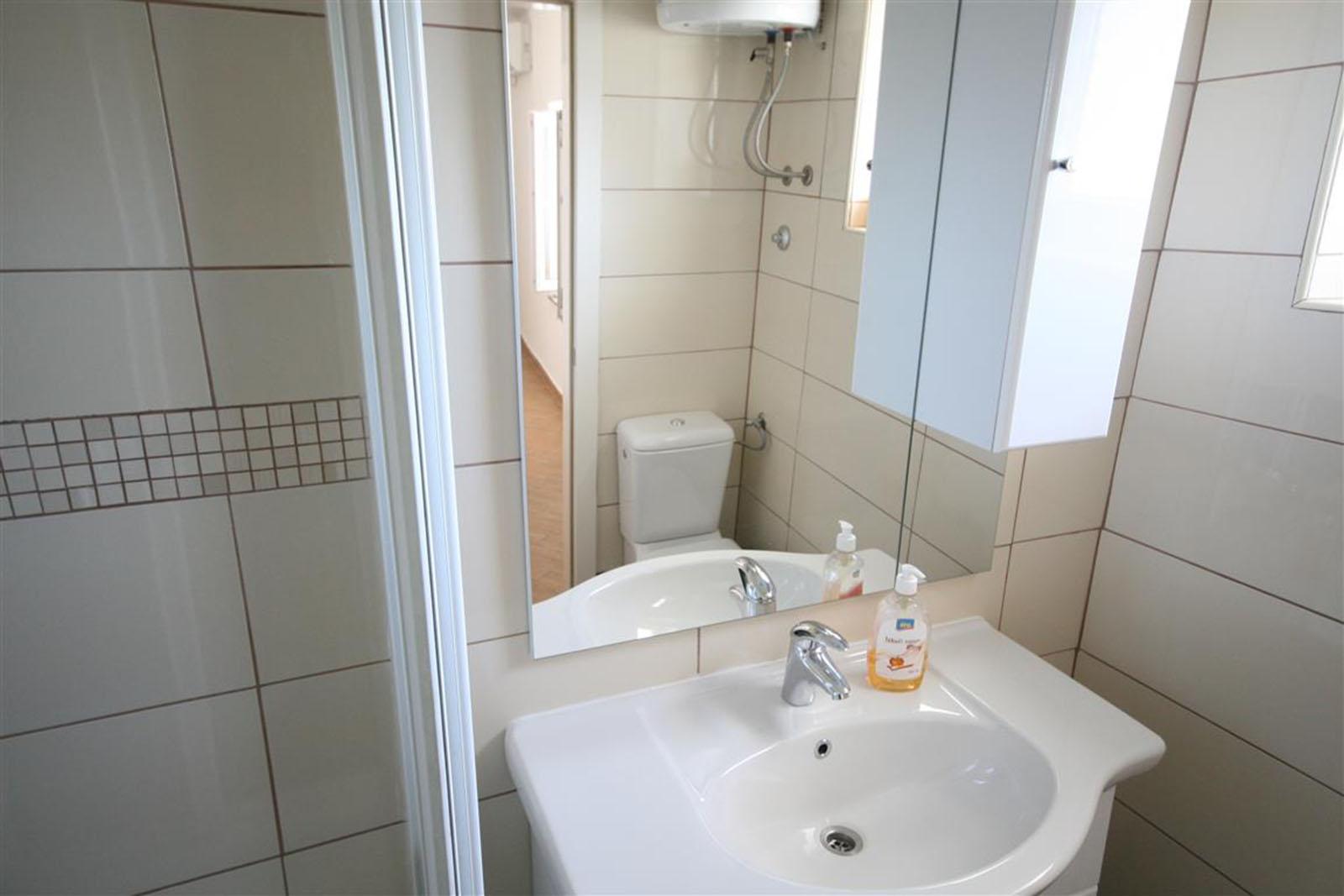 apartments4U-croatia-dugi-otok-indoor-11