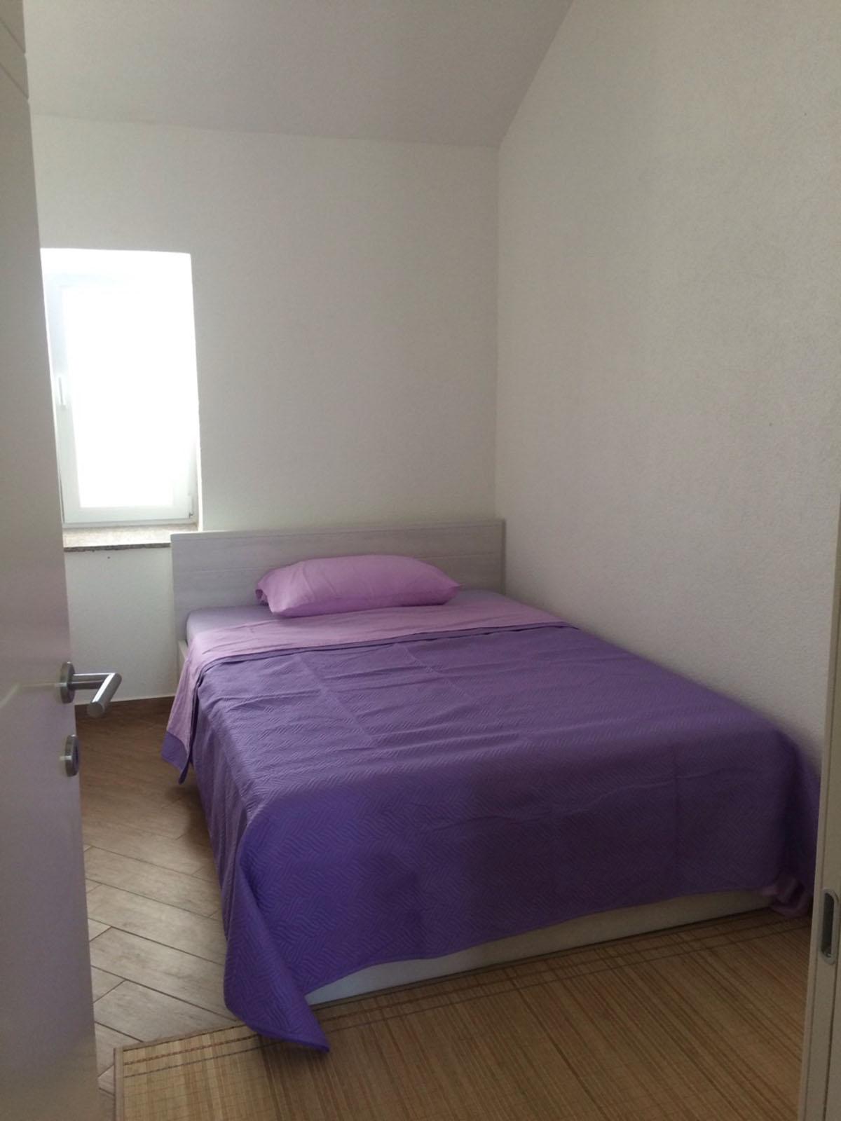 apartments4U-croatia-dugi-otok-indoor-12