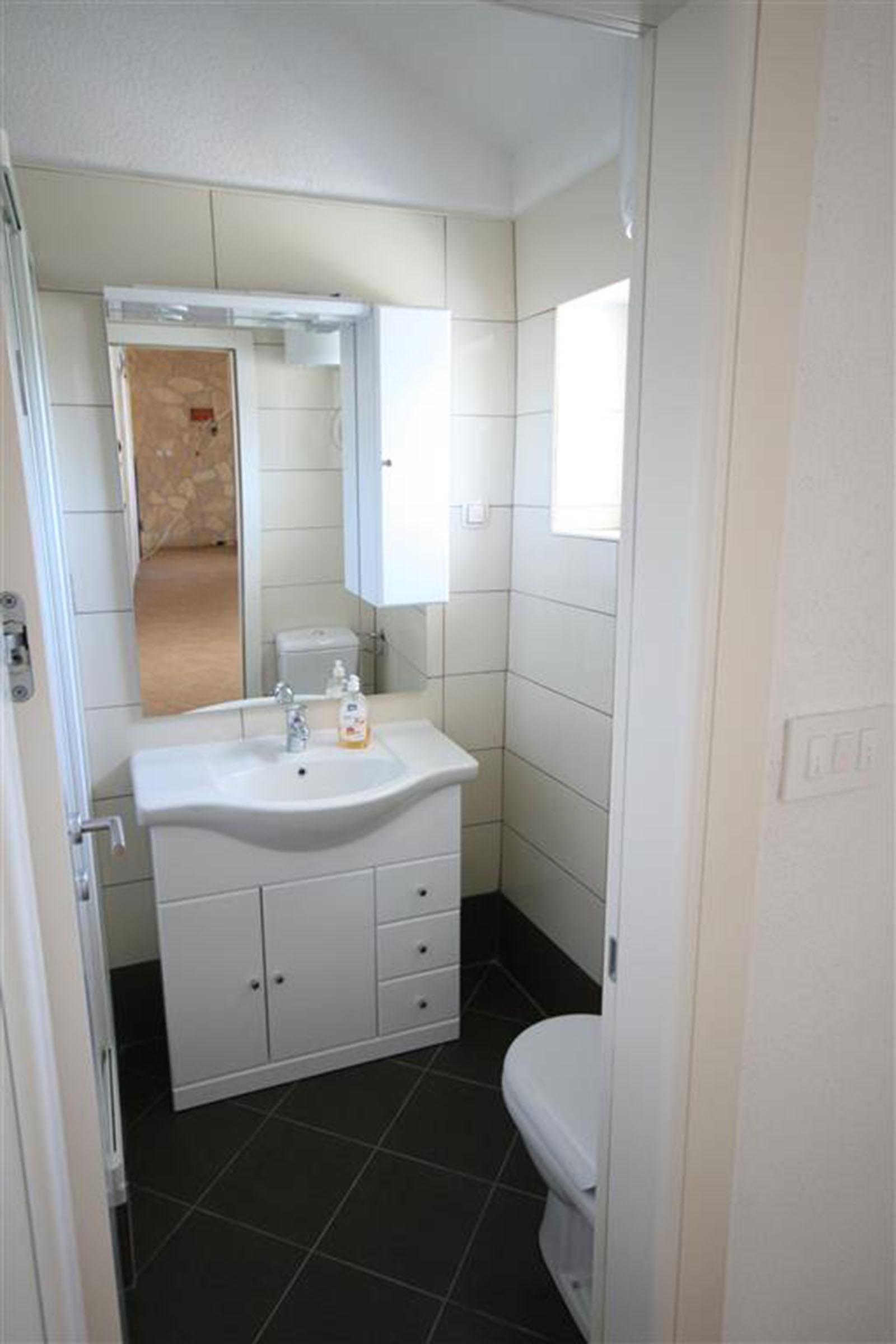 apartments4U-croatia-dugi-otok-indoor-14