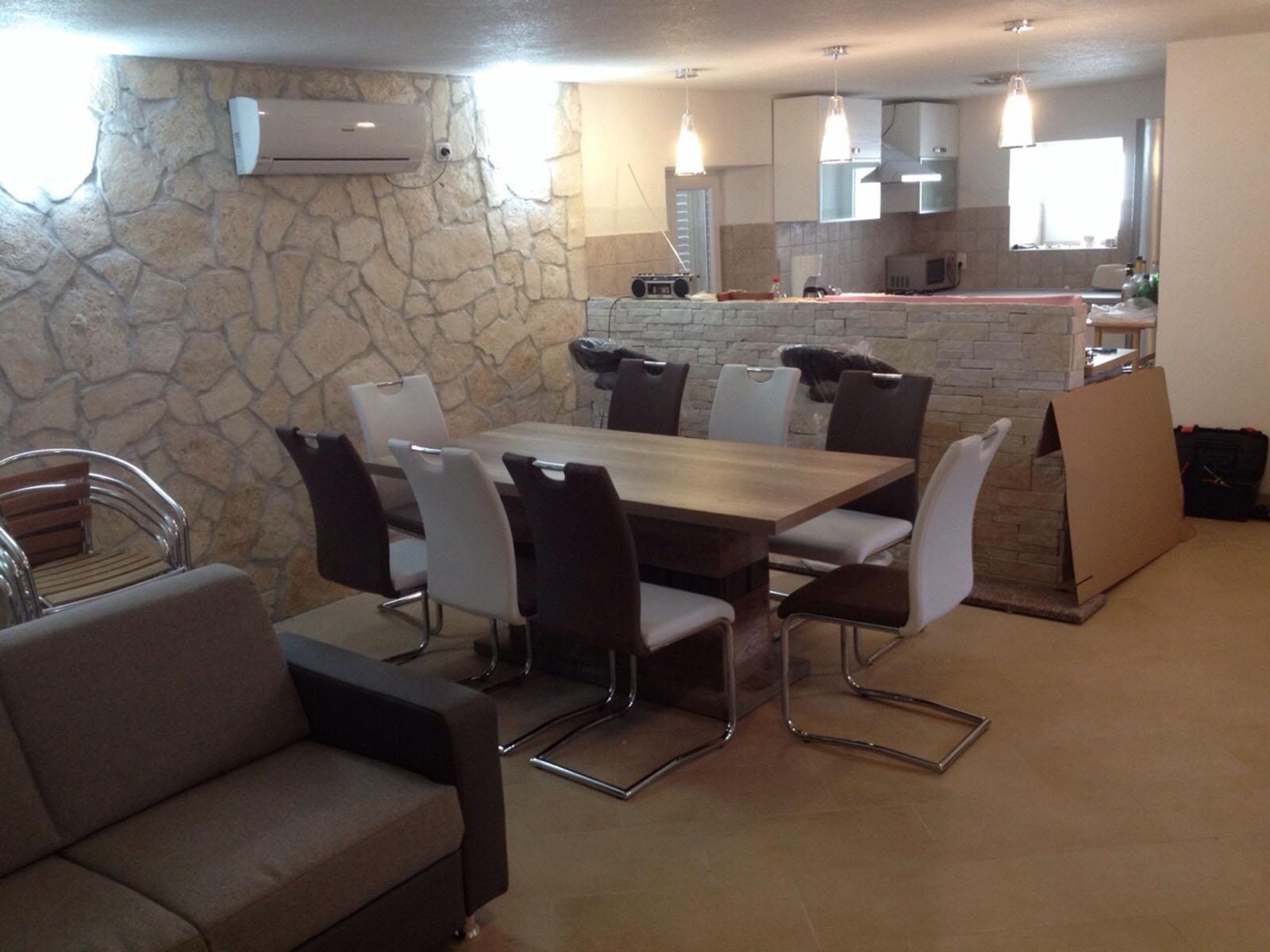 apartments4U-croatia-dugi-otok-indoor-6