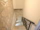 apartments4U-croatia-dugi-otok-indoor-13