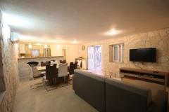 apartments4U-croatia-dugi-otok-indoor-1