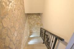 apartments4U-croatia-dugi-otok-indoor-13