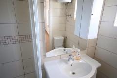 apartments4U-croatia-dugi-otok-indoor-2
