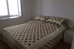 apartments4U-croatia-dugi-otok-indoor-3