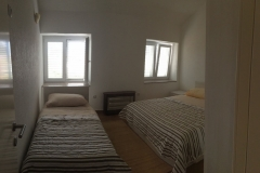 apartments4U-croatia-dugi-otok-indoor-4