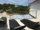 apartments4U-croatia-dugi-otok-outdoor-3