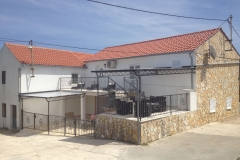 apartments4U-croatia-dugi-otok-outdoor-1