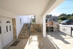 apartments4U-croatia-dugi-otok-outdoor-2