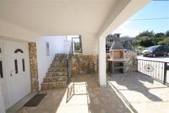 apartments4U-croatia-dugi-otok-outdoor-2
