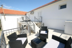apartments4U-croatia-dugi-otok-outdoor-6