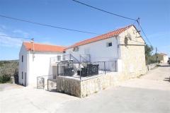 apartments4U-croatia-dugi-otok-outdoor-1