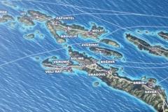 apartments4U-croatia-dugi-otok-sightseeing-11