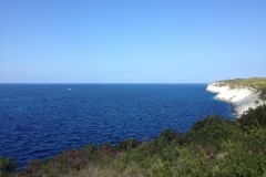 apartments4U-croatia-dugi-otok-sightseeing-12