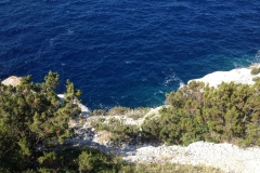 apartments4U-croatia-dugi-otok-sightseeing-13