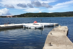 apartments4U-croatia-dugi-otok-sightseeing-18