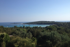 apartments4U-croatia-dugi-otok-sightseeing-9
