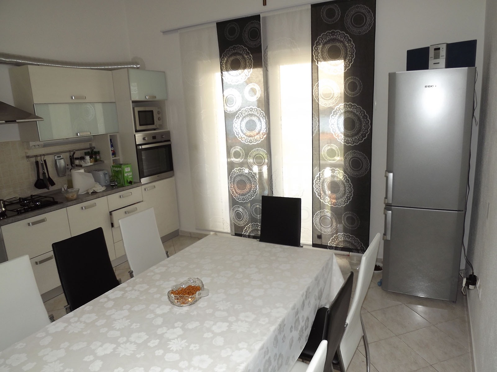 apartments4U-croatia-rab- indoor-10