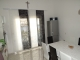 apartments4U-croatia-rab- indoor-11