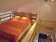 apartments4U-croatia-rab- indoor-13