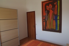 apartments4U-croatia-rab- indoor-14