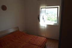 apartments4U-croatia-rab- indoor-15