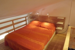 apartments4U-croatia-rab- indoor-2