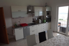 apartments4U-croatia-rab- indoor-3