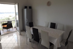 apartments4U-croatia-rab- indoor-4