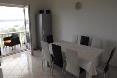 apartments4U-croatia-rab- indoor-4