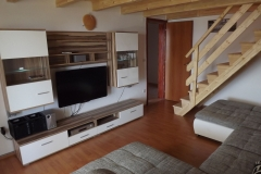 apartments4U-croatia-rab- indoor-5